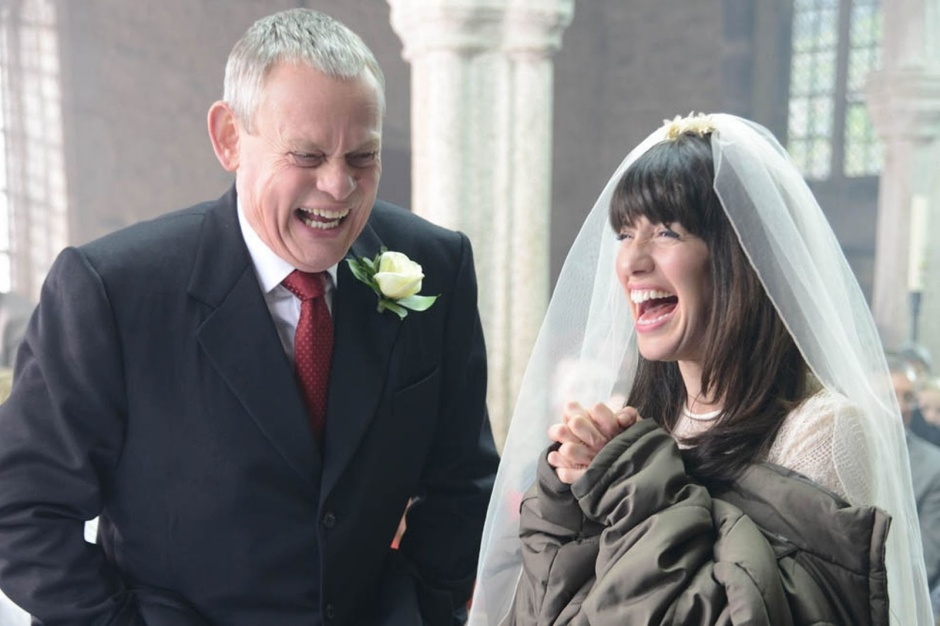 Doc-Martin-returns-for-a-6th-series-2241345